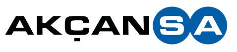 Akcansa Logo