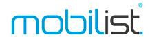 Mobilist Logo
