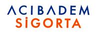Acıbadem Sigorta Logo