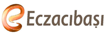 Eczacibasi Logo