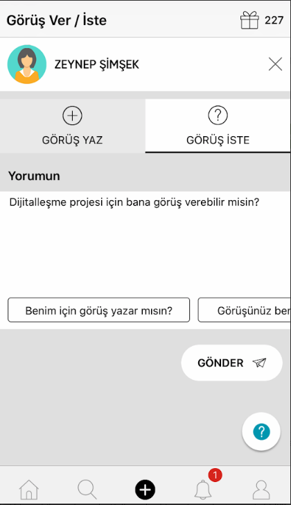 aksigortaNabiz uygulama görseli 3